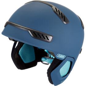 ABUS Scraper 3.0 ERA Helmet ultra blue